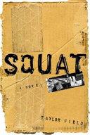 Pdf Squat