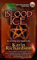Blood Ice ebook