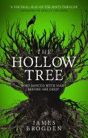 The Hollow Tree [Pdf/ePub] eBook