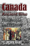 Canada Ancient Time