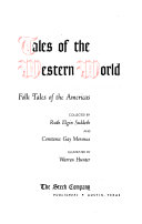 Tales of the Western World