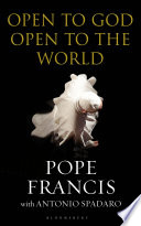 Open to God  Open to the World Book PDF