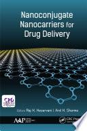 Nanoconjugate Nanocarriers for Drug Delivery Book
