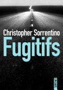 Fugitifs ebook