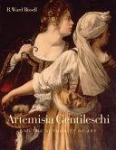 Artemisia Gentileschi and the Authority of Art