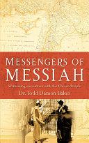 Messengers of Messiah