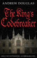 The King s Codebreaker