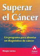 Superar el cáncer
