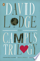 The Campus Trilogy