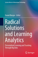 Radical Solutions and Learning Analytics