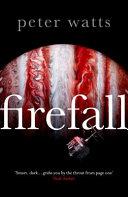 Pdf Firefall