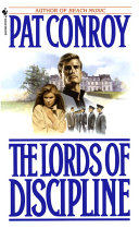 The Lords Of Discipline Pdf/ePub eBook