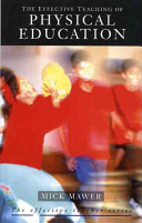 The Effective Teaching Of Physical Education