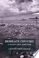 Desolate Country