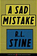 A Sad Mistake [Pdf/ePub] eBook