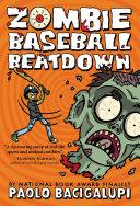 Pdf Zombie Baseball Beatdown Telecharger