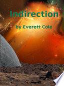 Read Online Indirection Epub