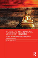 Thailand's International Meditation Centers