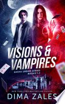 Visions   Vampires