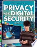 Privacy And Digital Security Book PDF