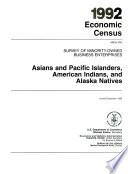 Census Pdf/ePub eBook