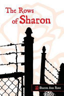 The Rows of Sharon