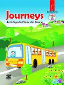 Journeys-Sem-2 Pdf/ePub eBook