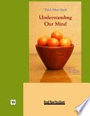 Understanding Our Mind Book