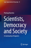 Scientists  Democracy and Society