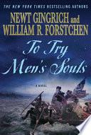To Try Men s Souls
