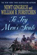 To Try Men's Souls Pdf/ePub eBook