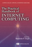 Pdf The Practical Handbook of Internet Computing Telecharger