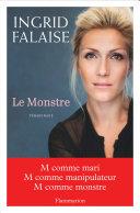 Pdf Le Monstre