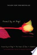 Kissed By An Angel The Power Of Love Soulmates Pdf [Pdf/ePub] eBook