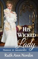 His Wicked Lady Pdf/ePub eBook