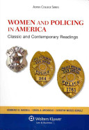 Women and Policing in America