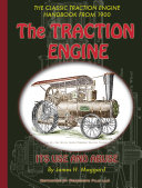 Pdf The Traction Engine