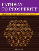 Pathway to Prosperity