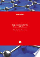 Superconductivity Book