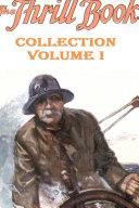 The Thrill Book : Collection [Pdf/ePub] eBook