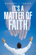It   S a Matter of Faith