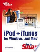 Ipod Itunes [Pdf/ePub] eBook