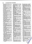 Index  The Papers of the Continental Congress  1774 1789  Quack   Zwolle