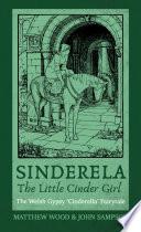Sinderela  The Little Cinder Girl