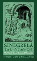 Pdf Sinderela, The Little Cinder Girl