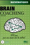 Brain Coaching ebook
