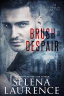 Brush of Despair