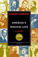 America s Musical Life