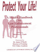 Protect Your Life!
