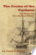 The Cruise Of The Cachalot
